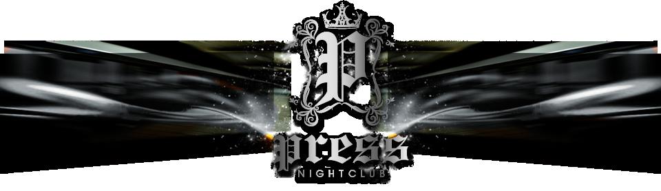 Press Night Club